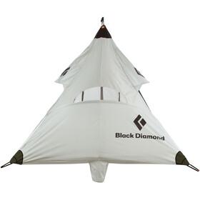 Black Diamond Cliff Cabana Double Fly Deluxe Portaledge